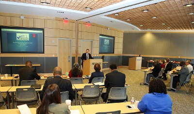 4-7-16 Business Development Workshop (400x235).jpg