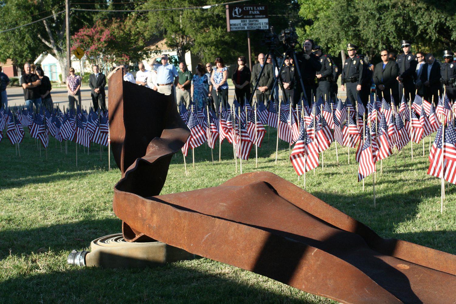 9-11-12 Mesquite 911 Ceremony 2-beam.jpg