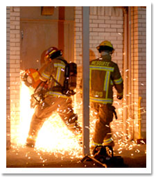 Fire fighters.jpg