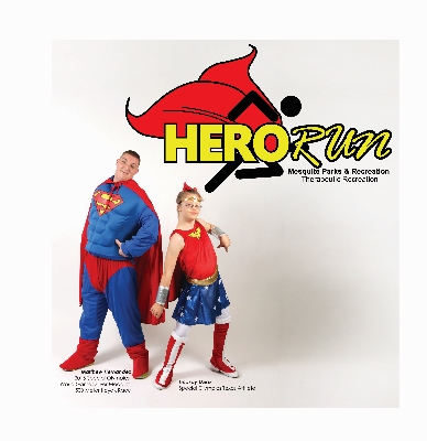 Hero Run - Press Picture (388x400).jpg