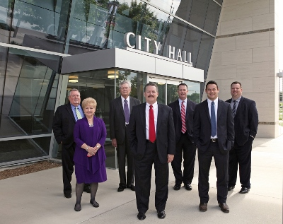 Mesquite City Council-file photo (400x317).jpg