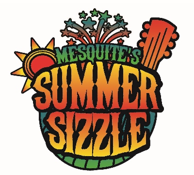 Official Summer Sizzle Logo (400x361).jpg