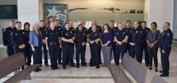 PD AWARDS GROUP (600x281).jpg