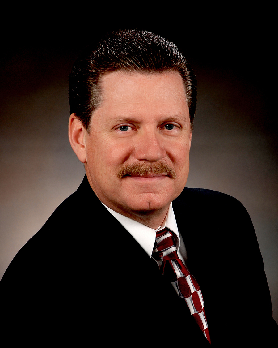 Stan Pickett-Mayor-City of Mesquite.jpg