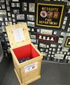 Mesquite Fire Dept-Flag Retirement Box.jpg